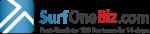 Strukturübergreifender Austausch von OneBiz-Partnern